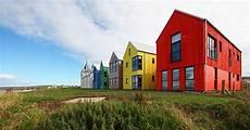 ein ferienhaus in schottland urlaub reisen schottischen highlands mit kindern