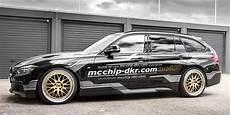 Mcchip Dkr Chiptuning Newsletter 5 2016 De