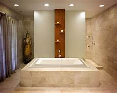 Zen Spa Bathroom Ideas by 20 Spa Like Bathrooms To Clean Your Mind And Spirit