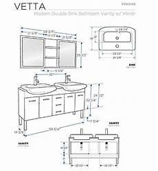Dimensions Of Bathroom Vanity by Bathroom Vanities Buy Bathroom Vanity Furniture U0026