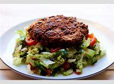 heavenly burgers_image