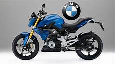 bmw 310 r 87947 2016 bmw g 310 r motorcycle review top speed