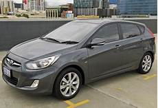 accident recorder 2012 hyundai accent interior lighting small cars 2012 review carsguide
