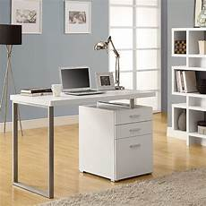 office depot home office furniture furniture office home the home depot canada