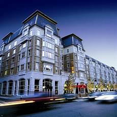 luxury hotels boston massachusetts hotel boston ma