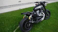 harley xr 1200 occasion moto occasions acheter harley davidson xr 1200 sportster