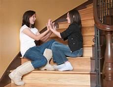Treppenhaus 187 Diese Breite Muss Eingehalten Werden