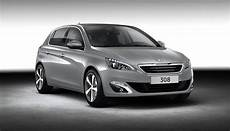 couleur peugeot 308 peugeot 308 ii 2017 couleurs colors