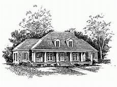 eplans country house plans eplans country house plan new rustic oaks from the