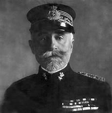 ministro ottomano