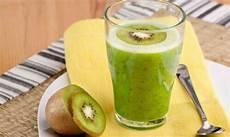 cosa mangiare in caso di stitichezza stitichezza cosa mangiare 5 alimenti contro la stipsi