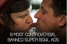 ford super bowl commercials 2013