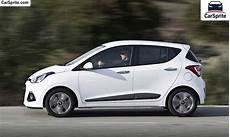 hyundai i10 2017 prices and specifications in saudi arabia