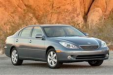 how to learn everything about cars 2005 lexus ls electronic throttle control 2005 lexus es 330 reviews specs and prices cars com