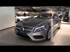 hayes auto repair manual 2011 mercedes benz cl class electronic throttle control mercedes cls 400 workshop and owners manual free download