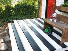 paint color ideas for a deck how to paint a deck diy