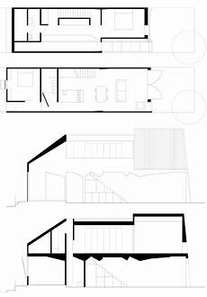 zombie proof house plans zombie proof facade black steel house flip up windows