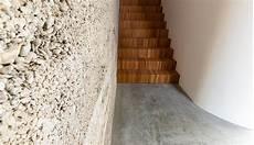 Treppendesign Architekturb 252 Ro Sennrich Schneider