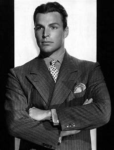 Mens Hairstyles 1930s