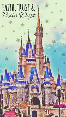 Disney Iphone Wallpaper by Disney Quotes Iphone Wallpapers 100daysofdisney