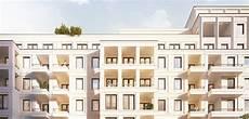 lehmann immobilien berlin 187 neubauprojekt in berlin sch 246 neberg