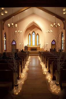 sarah and dan church wedding decorations wedding ceremony decorations wedding church aisle