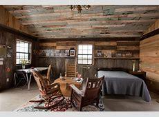 Shackup Inn, Clarksdale MS   Rustic   Bedroom   Jackson