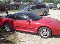 download car manuals pdf free 1996 dodge stealth electronic throttle control 1993 dodge stealth photos 3 0 gasoline ff manual for sale