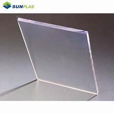 Panneau Acrylique Prix 4 X8 Feuille De Plexiglas En Plexiglas Givr 233 Panneau