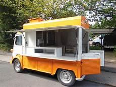 Food Truck Version Junior Hedimag