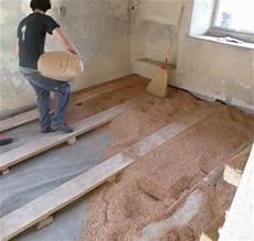 come isolare un pavimento isolamento termico perch 232 232 fondamentale