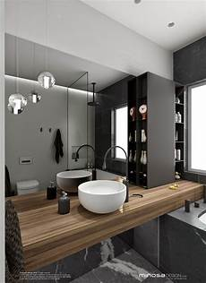 the of this bathroom design is the vanity the
