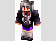 minecraft how to fix skins not working