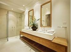 bathroom make ideas bathroom design ideas get inspired by photos of bathrooms from australian designers trade