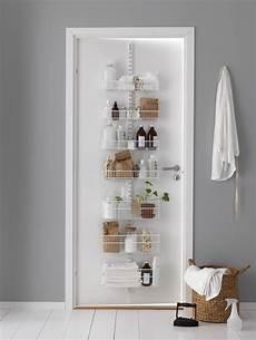 small apartment bathroom storage ideas small bathroom best wall shelves storage ideas apartment therapy