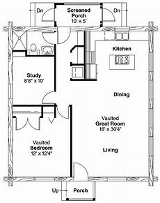 simple one bedroom house plans exceptional one bedroom home plans 6 1 bedroom house