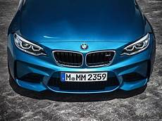 bmw m2 coupe 2016 picture 63 of 80