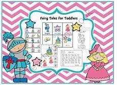 tale preschool lesson plans 15058 tales for toddlers from preschool printables on teachersnotebook 35 pages