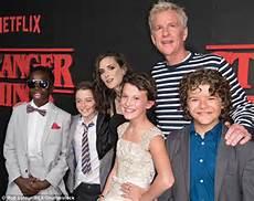 thing s millie bobby brown s family sold