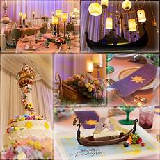 tokyo disney resort to launch frozen and tangled