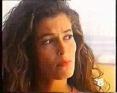 Manuela Blanchard