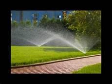 gardena bewässerungssystem verlegen gardena gartenbew 228 sserung 4 fehler beim einbau einer