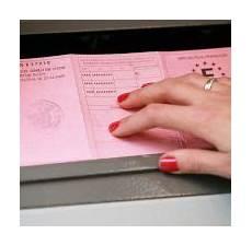 comment contester un retrait de points sur le permis