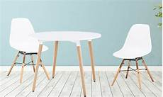 chaises scandinaves groupon shopping