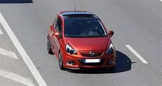 Avis Opel Corsa 1 3 Cdti 75 Essai 87 Avis Opel Corsa 4 1 3 Cdti 2006 2014 75 Chevaux