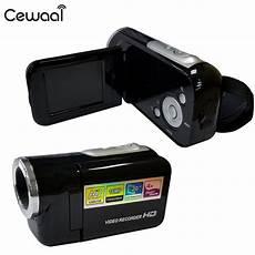 16mp 1080p Digital Camcorder by Cewaal 2 Lcd 16mp Digital Camcorder Hd 4x Zoom