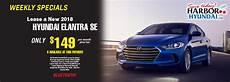 Hyundai Motors Finance