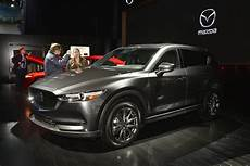 best 2019 mazda truck usa drive it s official the 2019 mazda cx 5 diesel in on sale in