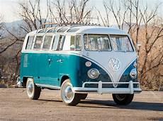 volkswagen t1 samba 21 window 1967 sprzedany giełda