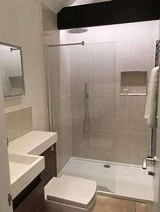 small bathroom ideas with walk in shower make the most of the space you in your small bathroom by combining a combination toilet and